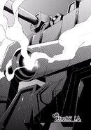 Manga Volume 02 Clock 7 009
