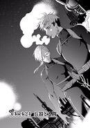 Manga Volume 05 Clock 24 008