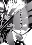 Manga Volume 06 Clock 30 027
