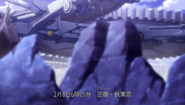Yatsukahagi 171