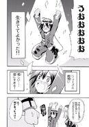 Manga Volume 02 Clock 7 035