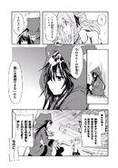 Manga Volume 06 Clock 29 018