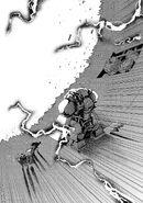 Manga Volume 07 Clock 34 035