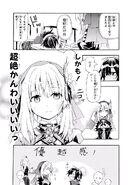 Manga Volume 01 Clock 4 004