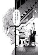 Manga Volume 04 Clock 19 020