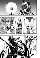Manga Volume 04 Clock 16 012