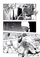 Manga Volume 05 Clock 24 035