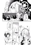 Manga Volume 01 Clock 1 049