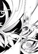 Manga Volume 02 Clock 7 015