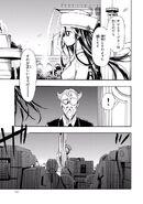 Manga Volume 06 Clock 29 040