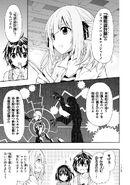 Manga Volume 08 Clock 40 006