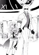 Manga Volume 01 Clock 4 039