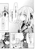 Manga Volume 08 Clock 36 014