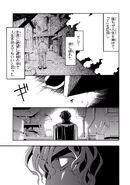 Manga Volume 05 Clock 25 030