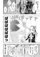 Manga Volume 08 Clock 39 021