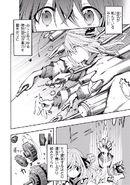 Manga Volume 06 Clock 29 009