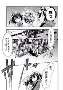 Manga Volume 05 Clock 23 036