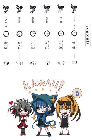 File:Light Novel Volume 3 Illustration - 02.jpg