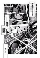 Manga Volume 05 Clock 21 008
