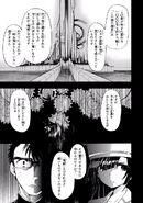 Manga Volume 06 Clock 30 012