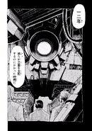 Manga Volume 04 Clock 18 017