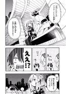 Manga Volume 01 Clock 1 045