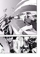 Manga Volume 04 Clock 16 018