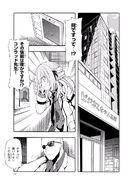 Manga Volume 04 Clock 17 020