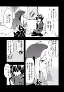 Manga Volume 05 Clock 21 016