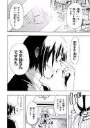 Manga Volume 01 Clock 4 021