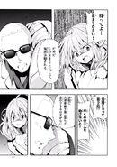 Manga Volume 04 Clock 17 004