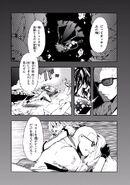 Manga Volume 05 Clock 24 017