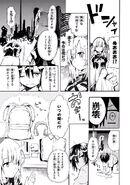Manga Volume 01 Clock 1 052