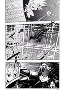 Manga Volume 05 Clock 21 025