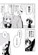 Manga Volume 03 Clock 11 026