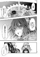 Manga Volume 08 Clock 37 002