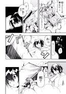 Manga Volume 01 Clock 1 017
