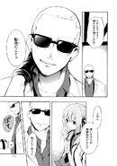 Manga Volume 01 Clock 4 036