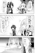 Manga Volume 08 Clock 36 032