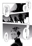 Manga Volume 03 Clock 11 031