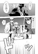 Manga Volume 08 Clock 38 018