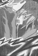 Light Novel Volume 2 Illustration - 15