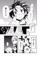 Manga Volume 01 Clock 1 040