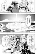 Manga Volume 08 Clock 37 042