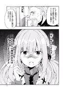 Manga Volume 04 Clock 17 022