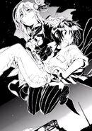 Manga Volume 01 Clock 1 038