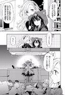 Manga Volume 06 Clock 29 008