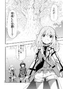 Manga Volume 08 Clock 36 035