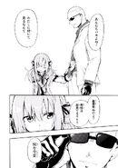 Manga Volume 01 Clock 4 037