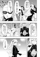 Manga Volume 08 Clock 40 024